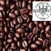 57% Off from America's Best Coffee