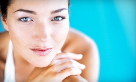 Eastport Aesthetics Medical and Day Spa - Eastport Aesthetics Medical and Day Spa in Mount Pleasant
