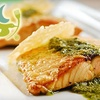 Half Off Meals from Dream Dinners