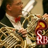 Up to 51% Off Tickets to Holiday Concert