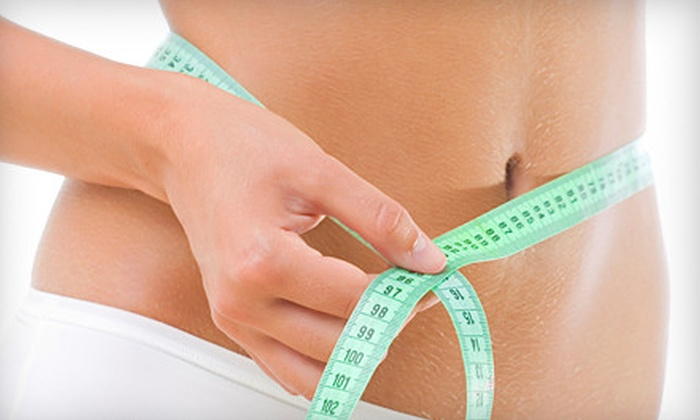 Hill Center for Integrative Medicine - Modesto: $79 for Weight-Loss Package with Injections and Consultation at Hill Center for Integrative Medicine ($354 Value)