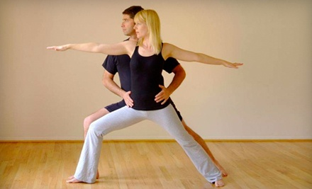 Red Lotus Yoga thanks you for your loyalty - Red Lotus Yoga in Rochester Hills