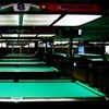 $10 for Pool and Bar Fare at Pockets Pool and Pub