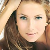 Up to 60% Off Skin Care Services
