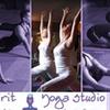 59% Off at Free Spirit Yoga Studio