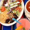 $10 for Mexican Fare at Blue Bonnet Cafe