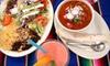 Blue Bonnet Cafe - Baker: $10 for $20 Worth of Mexican Fare at Blue Bonnet Cafe