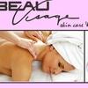 64% Off at Beau Visage Skin Care & Spa