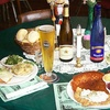 Dreamland Palace German Restaurant - Foster Pond/Waterloo: $25 Worth of German Cuisine