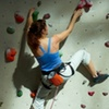 Half Off at Nevada Climbing Centers