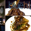 Blue Hill Tavern - Canton: $30 Worth of Fine American Cuisine and Beverage at Blue Hill Tavern