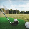 Up to 53% Off Golf Practice or Gear