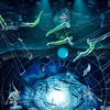 "56% Off Ticket to ""Zarkana"" from Cirque Du Soleil"