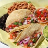 Benny's Tacos and Chicken Rotisserie - Venice: $15 Worth of Authentic Mexican Fare