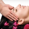 51% Off at Great Escape Massage