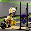 Up to 64% CrossFit Boot Camp in Schaumburg