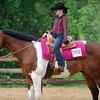 Up to 59% Off Horse-Riding Lessons in Franklinton