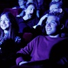 Up to 56% Off Movie Outings for Two