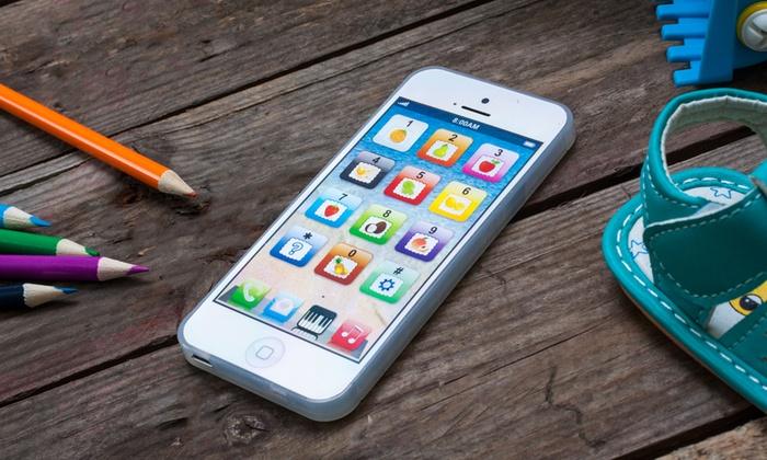 toy-phone groupon