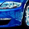 54% Off Car Washes at Cobblestone Auto Spa