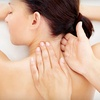 60% Off Massage-Therapy Packages