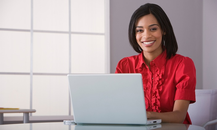 LearnToProgram, Inc.: Online Computer Programming Classes from LearnToProgram, Inc. (Up to 71% Off). Five Class Options Available.