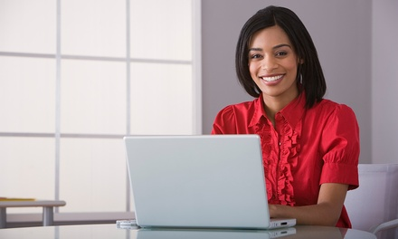 Online Computer Programming Classes from LearnToProgram, Inc. (Up to 71% Off). Five Class Options Available.