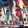 Up to 68% Off YMCA Membership and Boot Camp