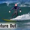 42% Off Surf Lesson