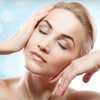 Up to 53% Off Facial Services at Skin Solutionz
