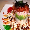 $10 for Dinner at Iron Chefs Hibachi & Sushi Bar in Mesquite