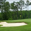 Up to 51% Off 18 Holes of Golf with Cart
