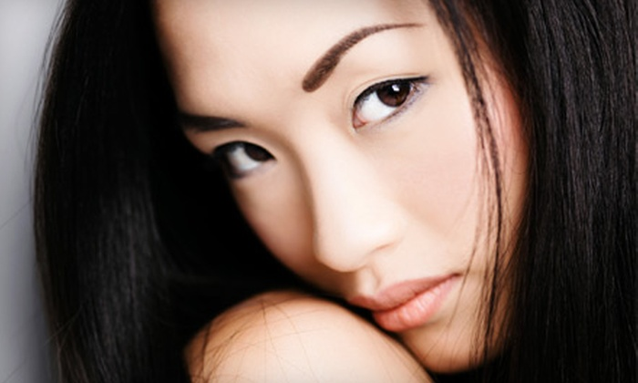 Contour Dermatology and Cosmetic Surgery Center - Multiple Locations: $49 for a Jessner Chemical Peel at Contour Dermatology and Cosmetic Surgery Center ($125 Value)