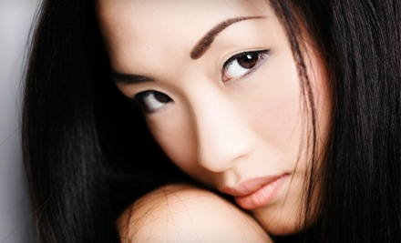 Contour Dermatology and Cosmetic Surgery Center - Contour Dermatology and Cosmetic Surgery Center in Rancho Mirage