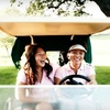 51% Off 18-Hole Golf Outing for Two in Brewer