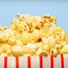 $5 for Movie Ticket and Popcorn in Titusville
