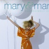58% Off at Mary & Martha's Boutique