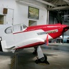 Oakland Aviation Museum - Visit for Two or Membership