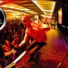 Up to 59% Off Sacramento Party Ticket