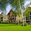Up to 53% Off Resort-and-Spa Stay in Mt. Sunapee
