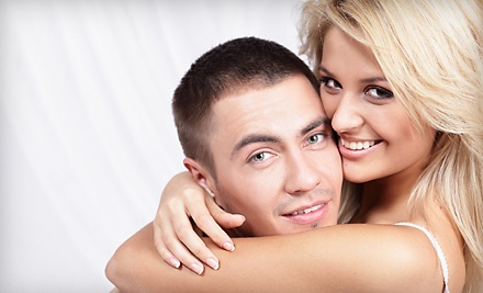 Haircut Package (up to a $95 total value) - Haircuts USA Salon & Spa in Miami