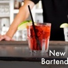 Up to 71% Off at New Hampshire Bartending School