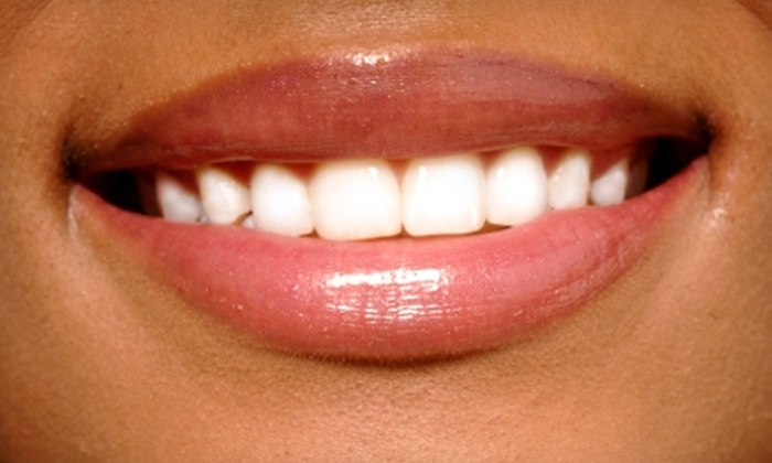 Walsh & Walsh General and Cosmetic Dentistry - Kinderhook:  $99 for an Invisalign Exam Plus $1,000 Off Invisalign Treatment from Walsh & Walsh General and Cosmetic Dentistry in Kinderhook ($500 Value)
