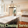 54% Off House Cleaning from Sparkling Pro