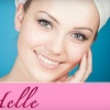 52% Off Body Scrub and Facial in Georgetown