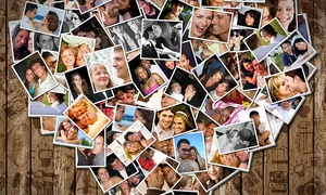 Fotos Nino: Desde $259 por revelado de 50, 80, 150, 300 o 500 fotos de 13x18 en Fotos Nino. Elegí entre 3 sucursales