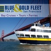 Up to Half Off Scenic Bay Cruise