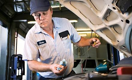 Randy Reed Buick GMC - Randy Reed Buick GMC in Kansas City