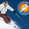52% Off Ski or Snowboard Rental in Morris Plains
