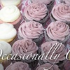 Up to 52% Off Cupcakes in Alexandria